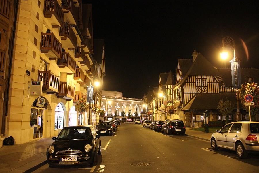 Нормандия, Довиль, Франция, фотография, Аксанов Нияз, путешествия, kukmor, of IMG_6148