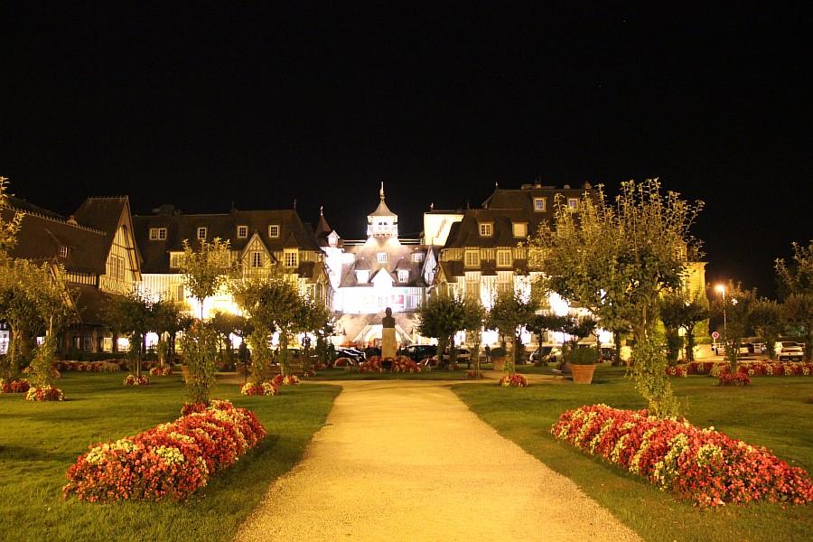 Нормандия, Довиль, Франция, фотография, Аксанов Нияз, путешествия, kukmor, of IMG_6149
