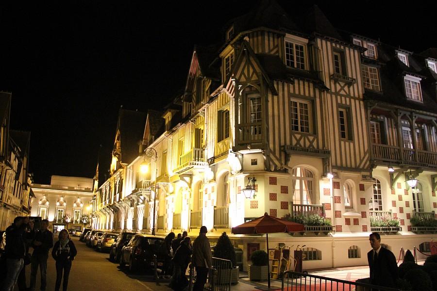 Нормандия, Довиль, Франция, фотография, Аксанов Нияз, путешествия, kukmor, of IMG_6153