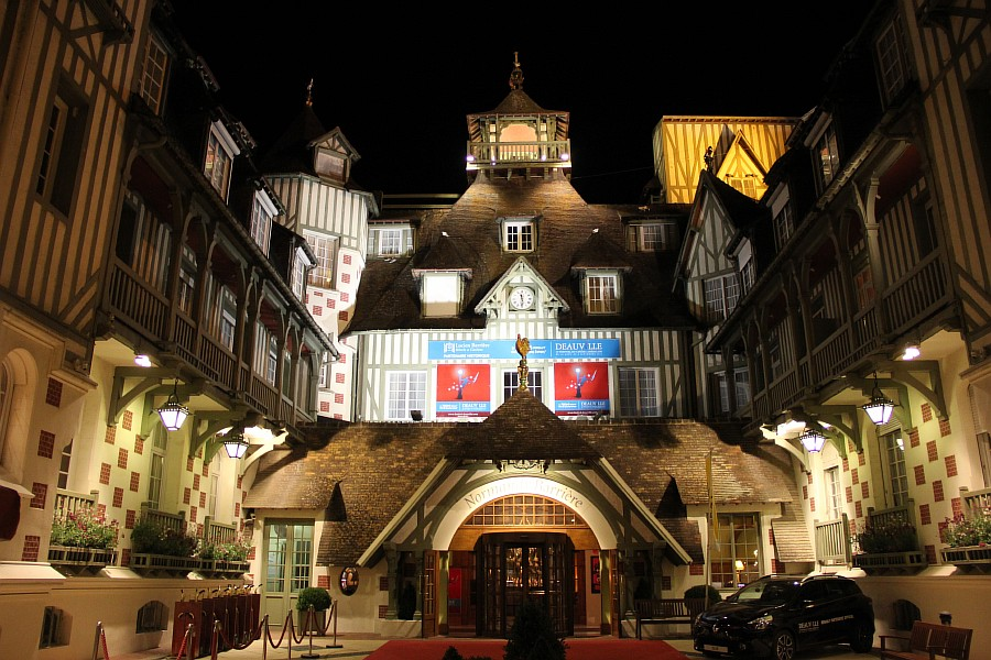 Нормандия, Довиль, Франция, фотография, Аксанов Нияз, путешествия, kukmor, of IMG_6154