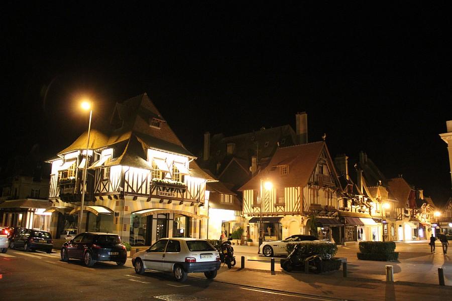 Нормандия, Довиль, Франция, фотография, Аксанов Нияз, путешествия, kukmor, of IMG_6162
