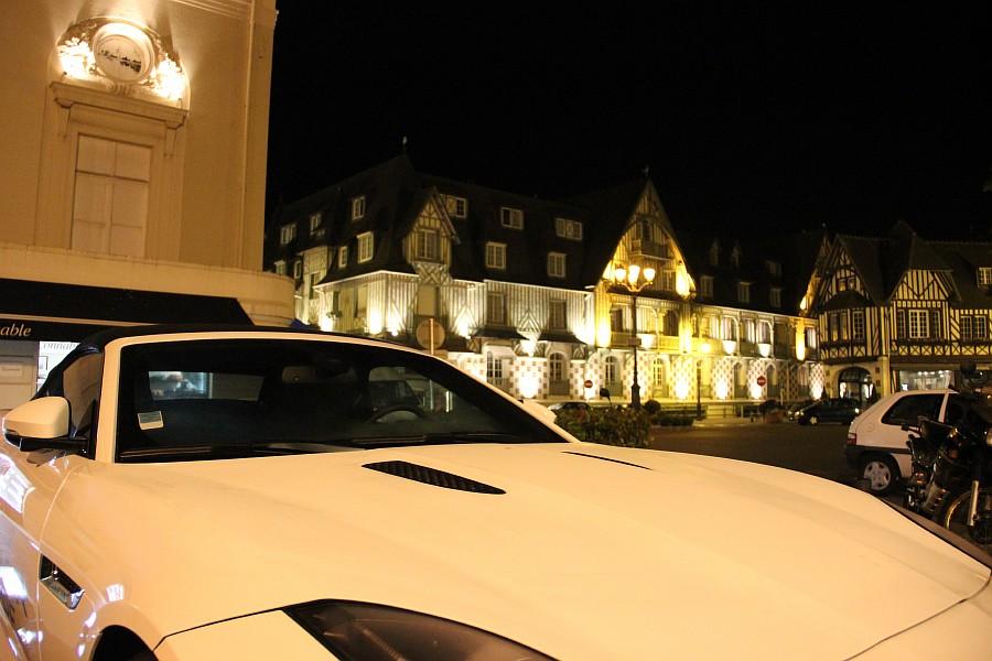 Нормандия, Довиль, Франция, фотография, Аксанов Нияз, путешествия, kukmor, of IMG_6164