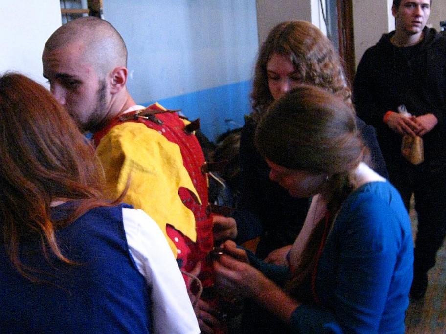 Resize of Зиланткон2011 188