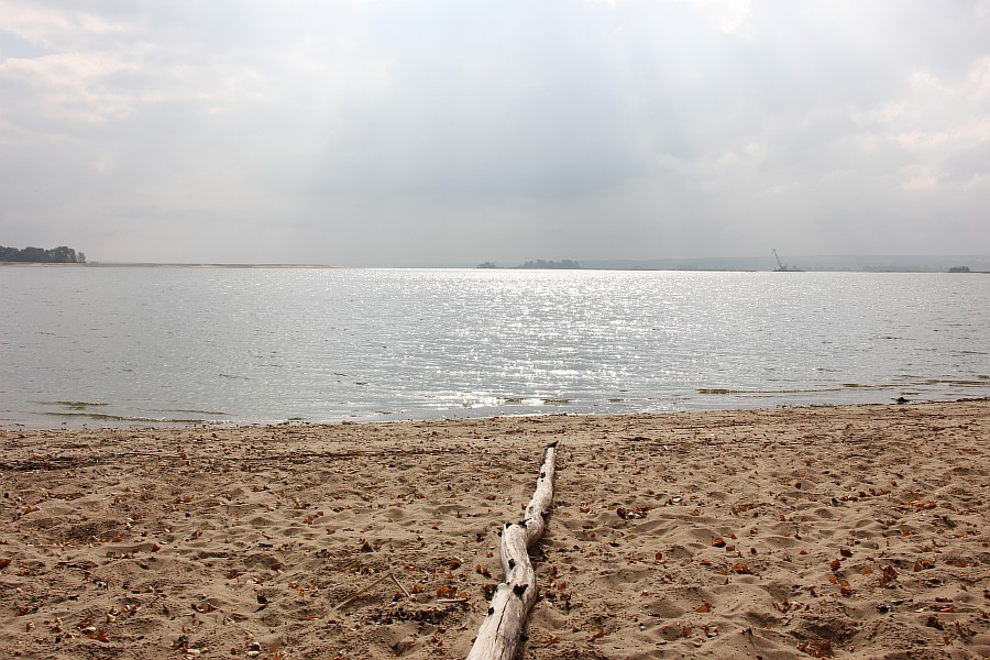 БЛОГЕР ПРОТИВ МУСОРА 2013, КАЗАНЬ, блогеры, пляж, уборка, мусор, фотография, Аксанов Нияз, kukmor, природа, город, Волга, река of IMG_7161