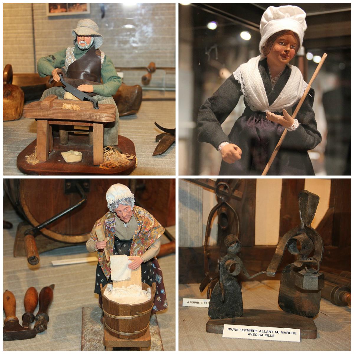 Нормандия, путешествия, музей, фотография, Calvados, kukmor, ремесла, Аксанов Нияз, история, of IMG_6760