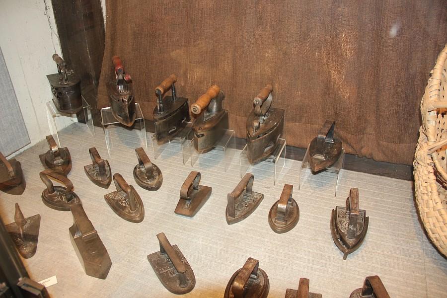 Нормандия, путешествия, музей, фотография, Calvados, kukmor, ремесла, Аксанов Нияз, история, of IMG_6763