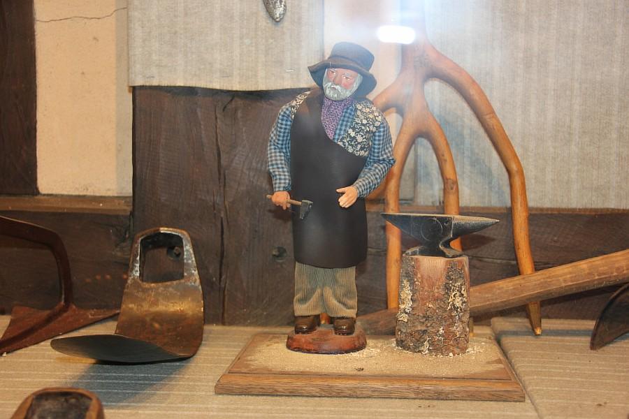 Нормандия, путешествия, музей, фотография, Calvados, kukmor, ремесла, Аксанов Нияз, история, of IMG_6770