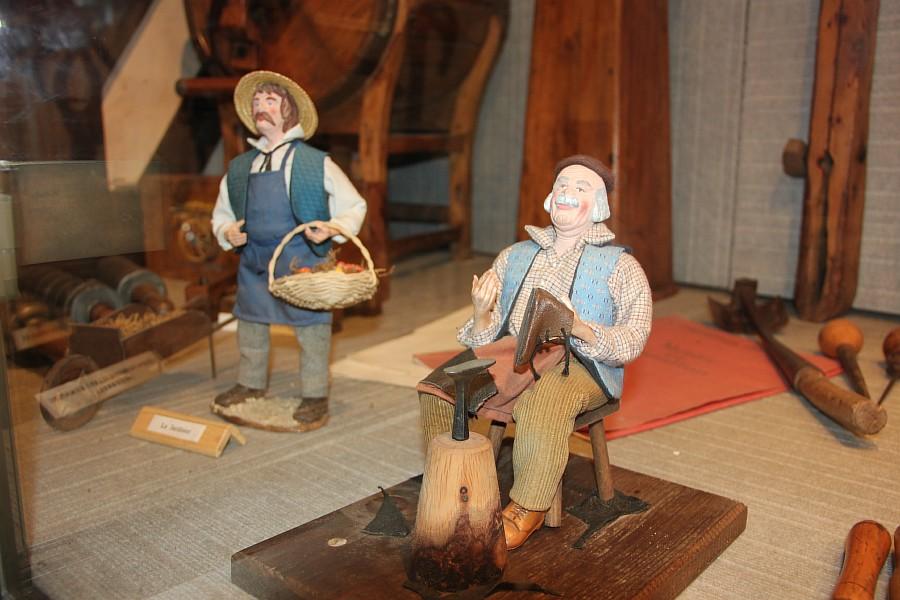 Нормандия, путешествия, музей, фотография, Calvados, kukmor, ремесла, Аксанов Нияз, история, of IMG_6774