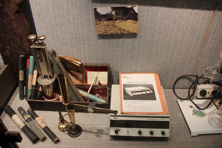 Нормандия, путешествия, музей, фотография, Calvados, kukmor, ремесла, Аксанов Нияз, история, of IMG_6807