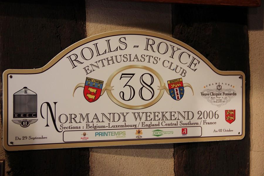 Нормандия, путешествия, музей, фотография, Calvados, kukmor, ремесла, Аксанов Нияз, история, of IMG_6823
