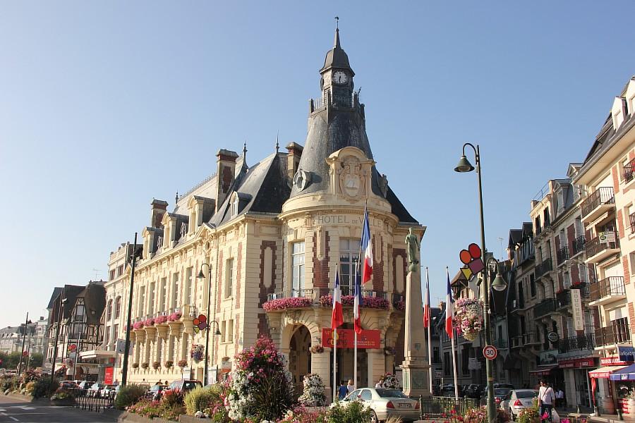Нормандия, Трувиль, Франция, путешествия, фотография, Аксанов Нияз, kukmor, of IMG_6687