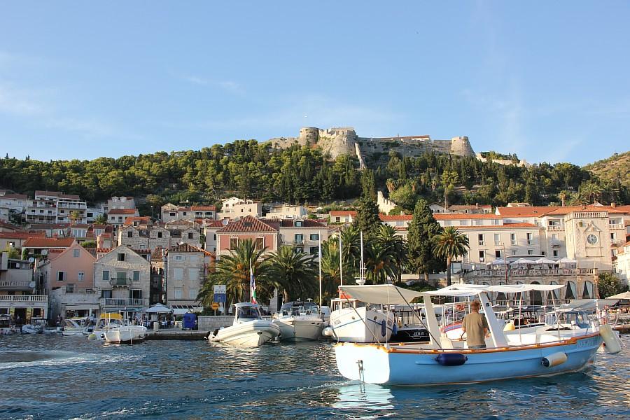 Хвар, Hvar, путешествия, Хорватия, Аксанов Нияз, фотография, kukmor, остров, море, of IMG_5555