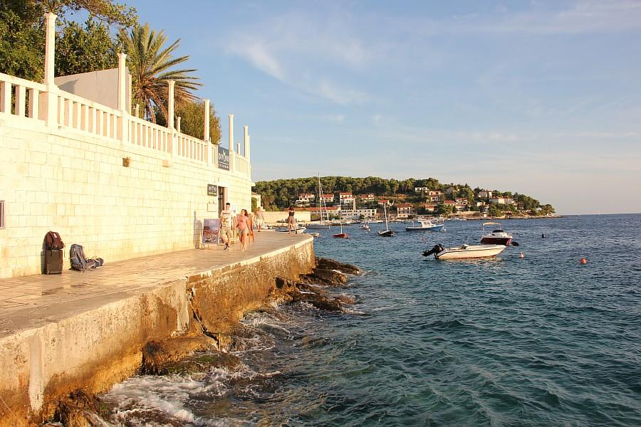 Хвар, Hvar, путешествия, Хорватия, Аксанов Нияз, фотография, kukmor, остров, море, of IMG_5566