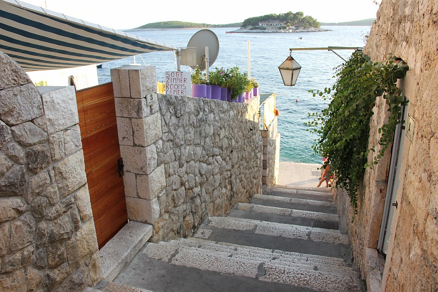 Хвар, Hvar, путешествия, Хорватия, Аксанов Нияз, фотография, kukmor, остров, море, of IMG_5570