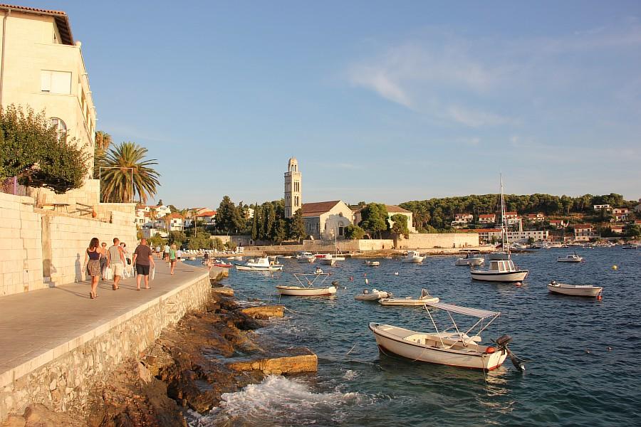 Хвар, Hvar, путешествия, Хорватия, Аксанов Нияз, фотография, kukmor, остров, море, of IMG_5578