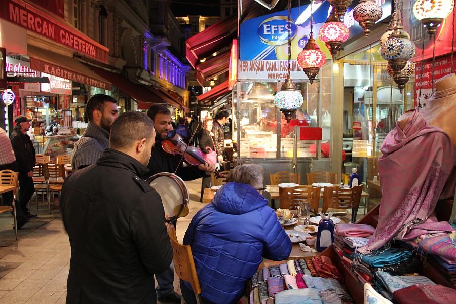 Стамбул, ночь, путешествия, фотография, Аксанов Нияз, kukmor, река, дождь, of IMG_4426