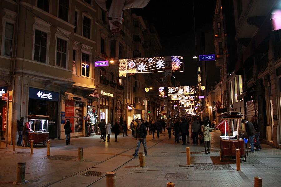 Стамбул, ночь, путешествия, фотография, Аксанов Нияз, kukmor, река, дождь, of IMG_5418