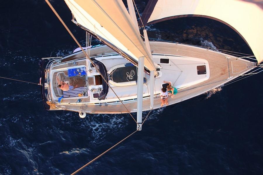 kukmor, путешествия, фотография, Хорватия, яхта, Аксанов Нияз,friendstravel, море of IMG_3800