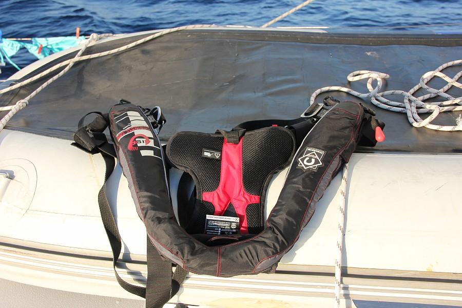 kukmor, путешествия, фотография, Хорватия, яхта, Аксанов Нияз,friendstravel, море of IMG_3801
