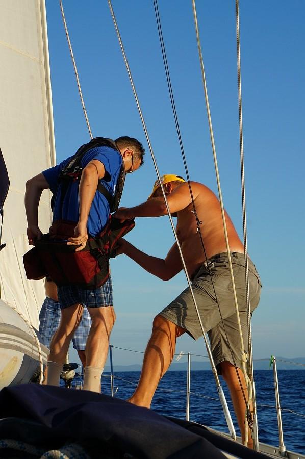 kukmor, путешествия, фотография, Хорватия, яхта, Аксанов Нияз,friendstravel, море of IMG_3808