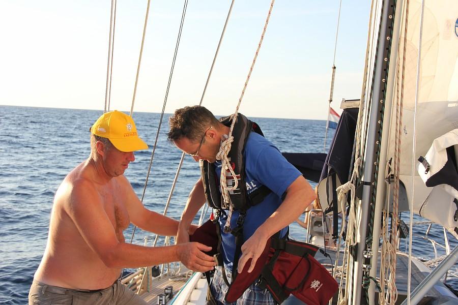 kukmor, путешествия, фотография, Хорватия, яхта, Аксанов Нияз,friendstravel, море of IMG_3809
