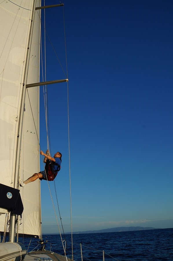 kukmor, путешествия, фотография, Хорватия, яхта, Аксанов Нияз,friendstravel, море of IMG_3838