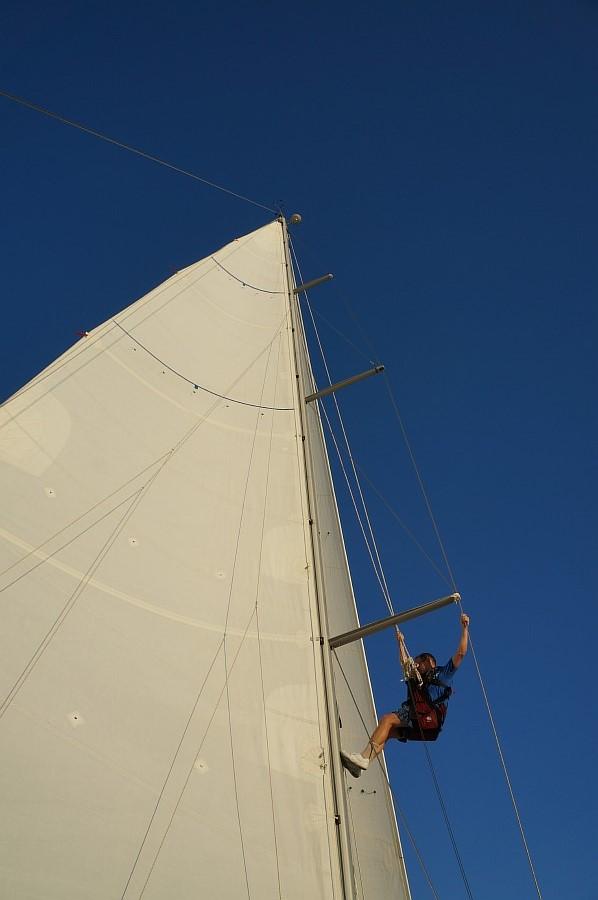 kukmor, путешествия, фотография, Хорватия, яхта, Аксанов Нияз,friendstravel, море of IMG_3848