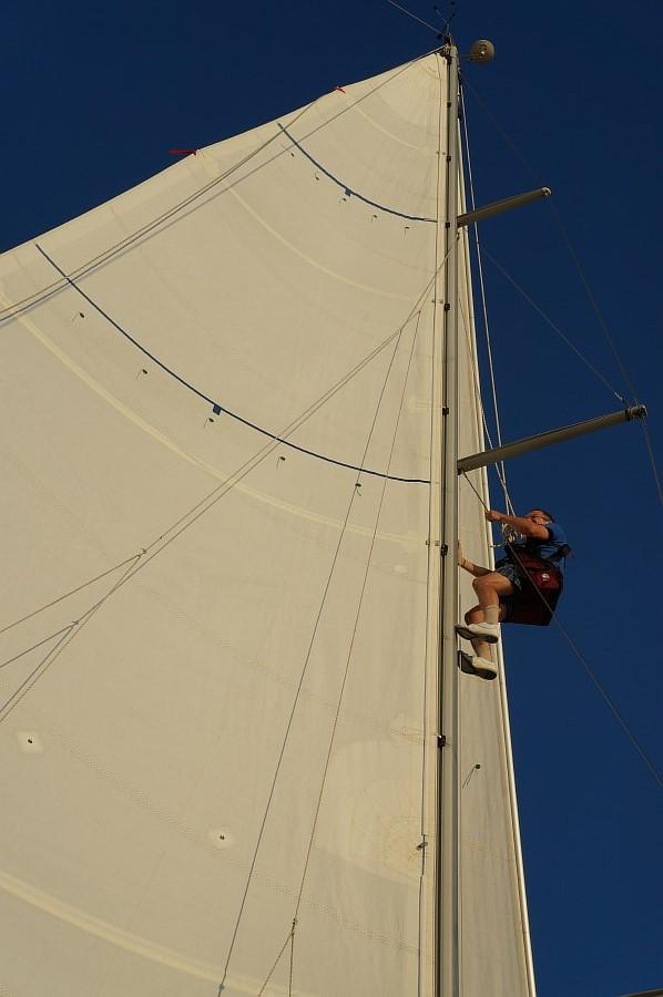 kukmor, путешествия, фотография, Хорватия, яхта, Аксанов Нияз,friendstravel, море of IMG_3868