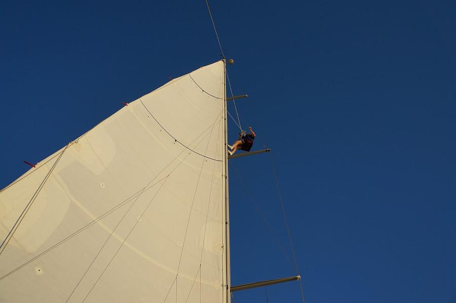 kukmor, путешествия, фотография, Хорватия, яхта, Аксанов Нияз,friendstravel, море of IMG_3878