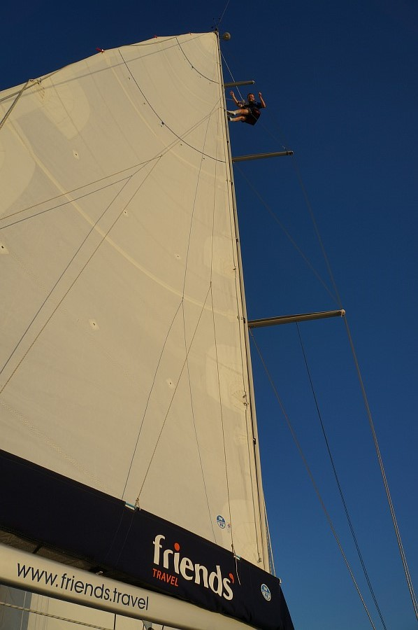 kukmor, путешествия, фотография, Хорватия, яхта, Аксанов Нияз,friendstravel, море of IMG_3888