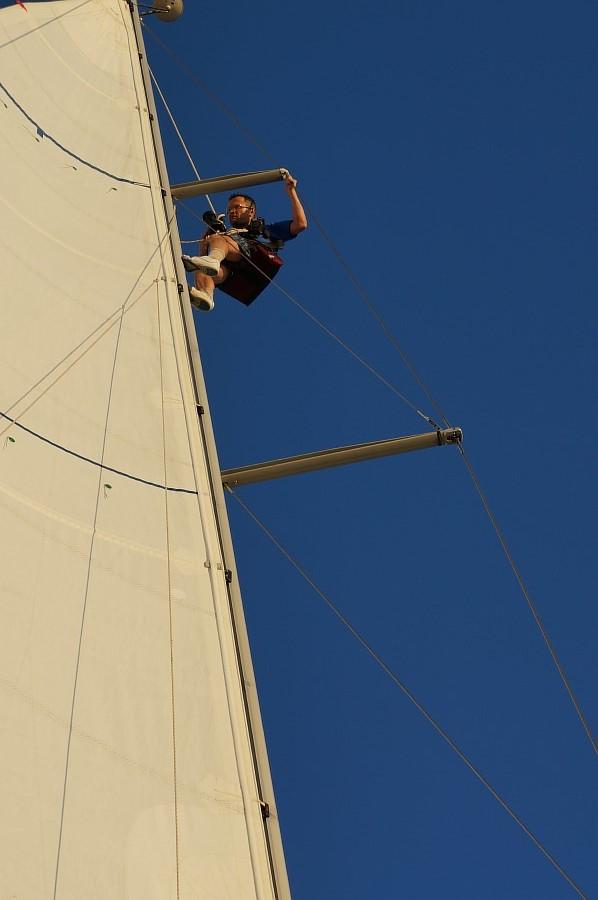 kukmor, путешествия, фотография, Хорватия, яхта, Аксанов Нияз,friendstravel, море of IMG_3901