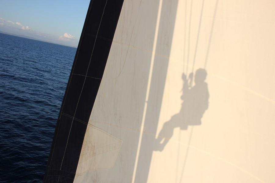 kukmor, путешествия, фотография, Хорватия, яхта, Аксанов Нияз,friendstravel, море of IMG_3918