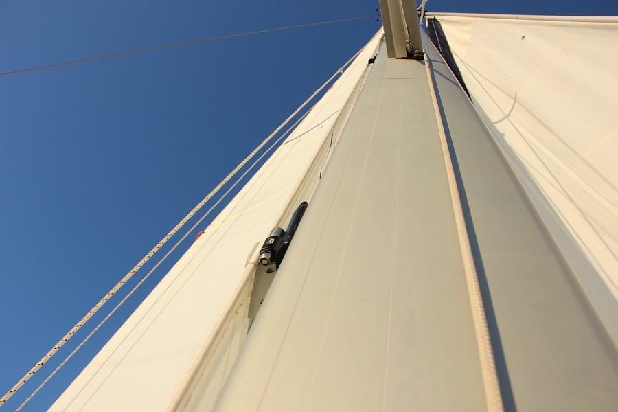 kukmor, путешествия, фотография, Хорватия, яхта, Аксанов Нияз,friendstravel, море of IMG_3921