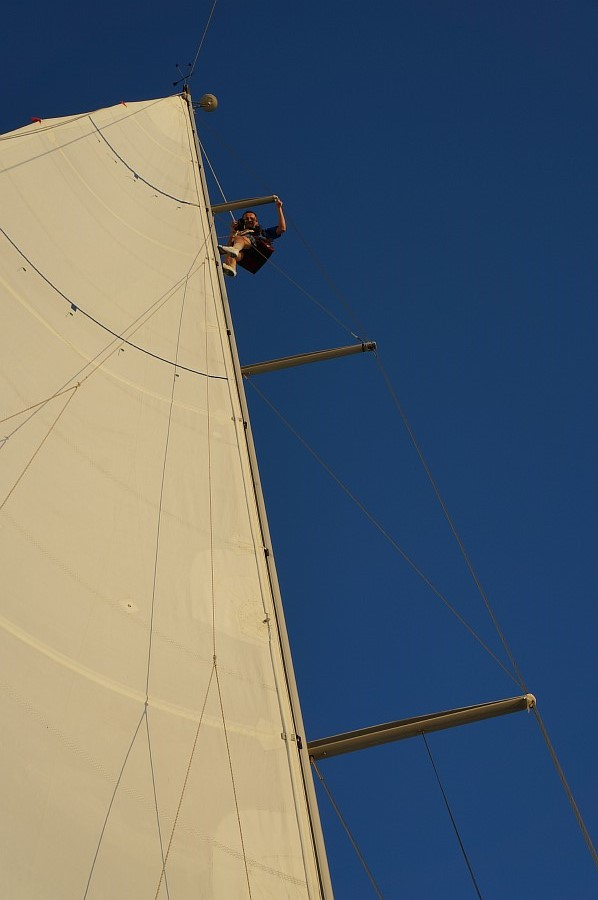 kukmor, путешествия, фотография, Хорватия, яхта, Аксанов Нияз,friendstravel, море of IMG_3923