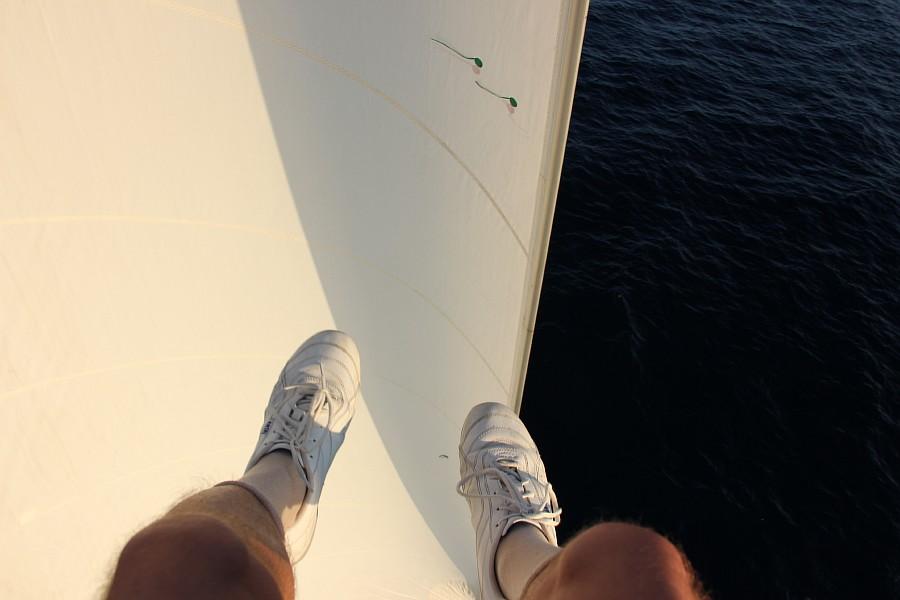 kukmor, путешествия, фотография, Хорватия, яхта, Аксанов Нияз,friendstravel, море of IMG_3928