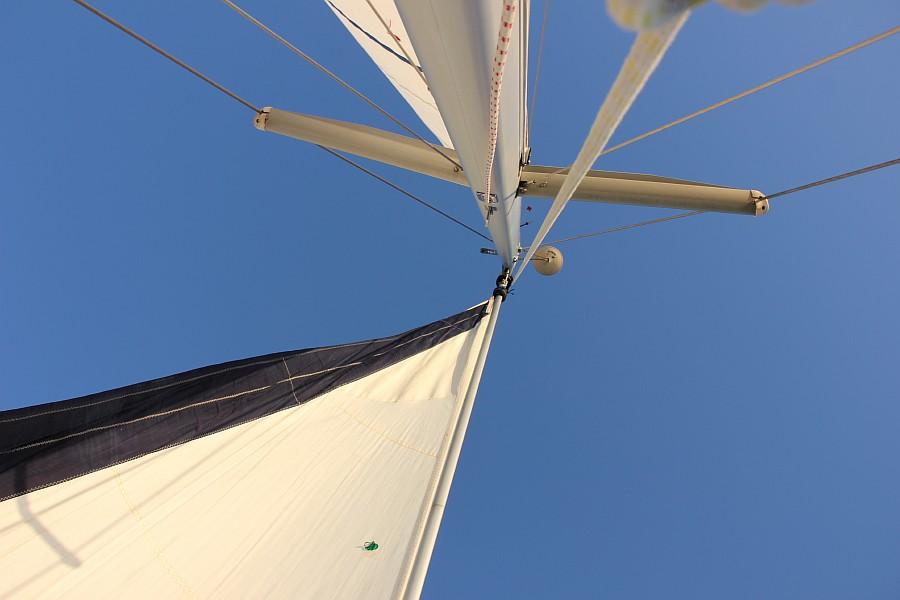 kukmor, путешествия, фотография, Хорватия, яхта, Аксанов Нияз,friendstravel, море of IMG_3932