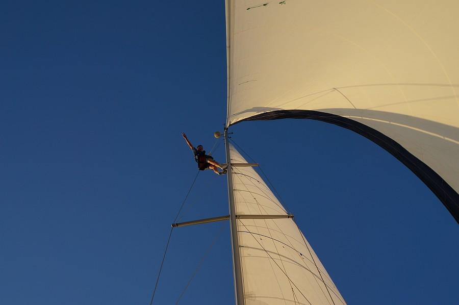 kukmor, путешествия, фотография, Хорватия, яхта, Аксанов Нияз,friendstravel, море of IMG_3933