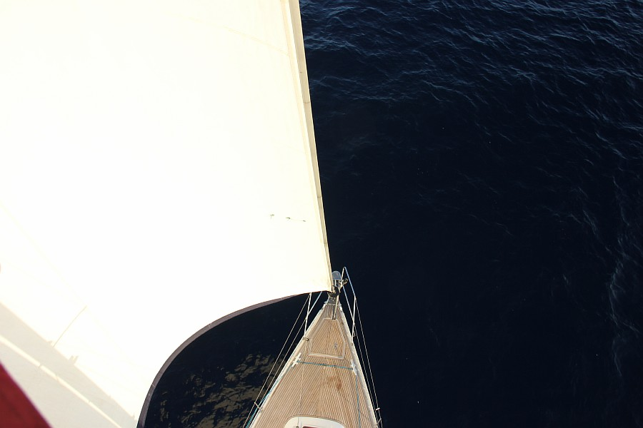kukmor, путешествия, фотография, Хорватия, яхта, Аксанов Нияз,friendstravel, море of IMG_3934