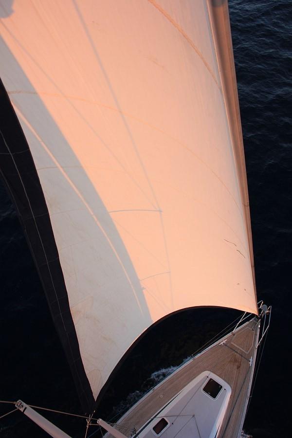 kukmor, путешествия, фотография, Хорватия, яхта, Аксанов Нияз,friendstravel, море of IMG_4244