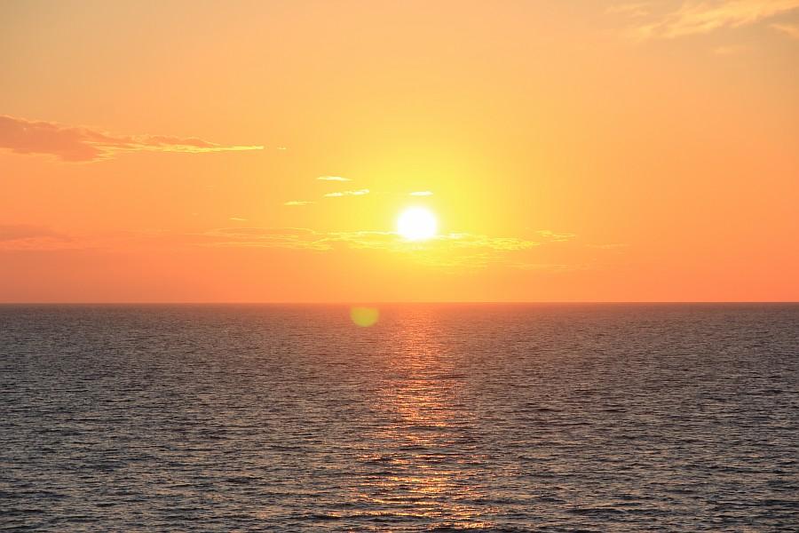kukmor, путешествия, фотография, Хорватия, яхта, Аксанов Нияз,friendstravel, море of IMG_4253