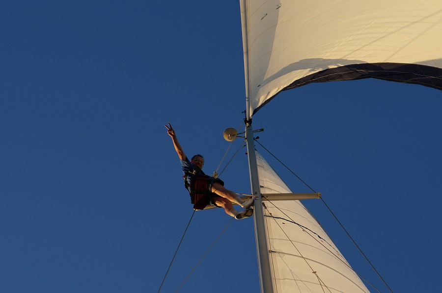 kukmor, путешествия, фотография, Хорватия, яхта, Аксанов Нияз,friendstravel, море of IMG_4254