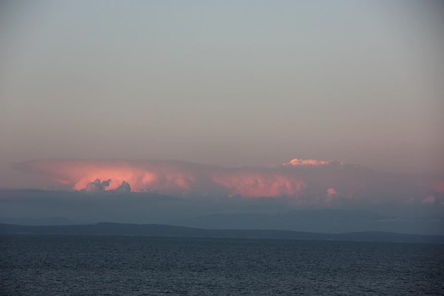 kukmor, путешествия, фотография, Хорватия, яхта, Аксанов Нияз,friendstravel, море of IMG_4379