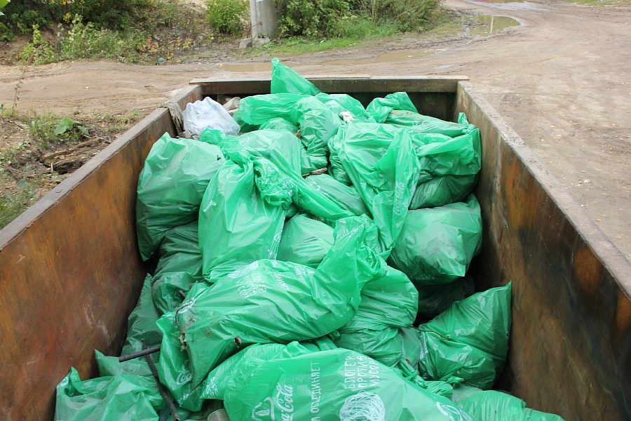 Блогер против мусора, экология, Казань, уборка, акция, фотография, блогеры, природа, kukmor,Блогер против мусора 2013 в Казани, of IMG_7573