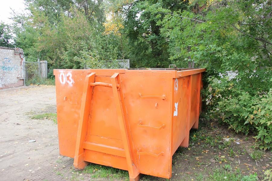 Блогер против мусора, экология, Казань, уборка, акция, фотография, блогеры, природа, kukmor,Блогер против мусора 2013 в Казани, of IMG_7306