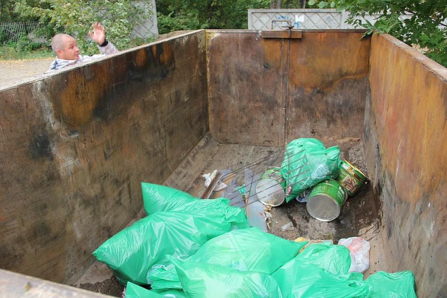 Блогер против мусора, экология, Казань, уборка, акция, фотография, блогеры, природа, kukmor,Блогер против мусора 2013 в Казани, of IMG_7357