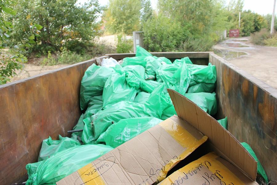 Блогер против мусора, экология, Казань, уборка, акция, фотография, блогеры, природа, kukmor,Блогер против мусора 2013 в Казани, of IMG_7567