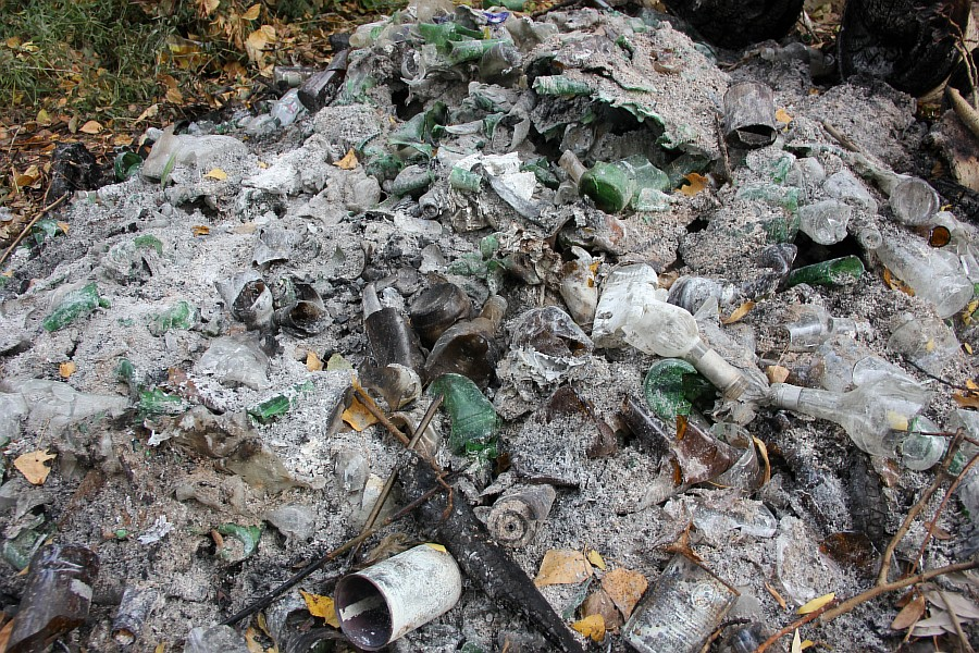 Блогер против мусора, экология, Казань, уборка, акция, фотография, блогеры, природа, kukmor,Блогер против мусора 2013 в Казани, of IMG_7582