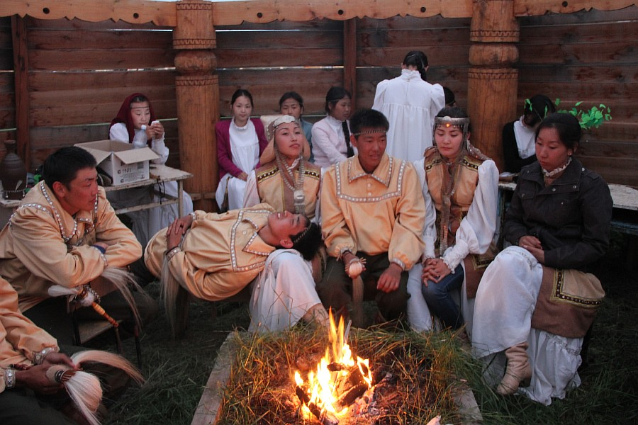 Якутия, путешествия, Ысыах, фотография, Аксанов Нияз, kukmor, of IMG_1350