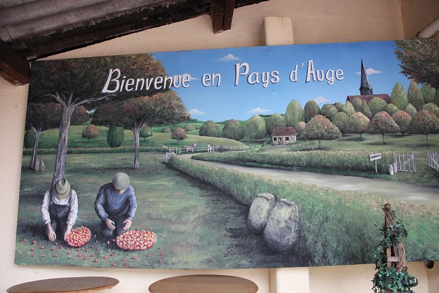 Нормандия, Франция, Кальвадос, Calvados, путешествия, Аксанов Нияз, kukmor, фотография, история, Ла-Манш, Довиль, Трувиль, жж, of IMG_6418