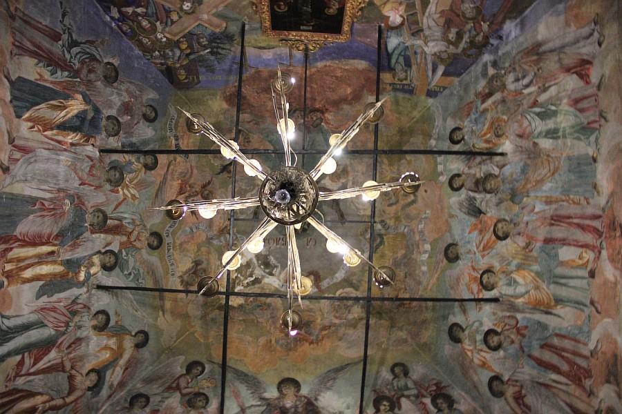 Углич, сосланный колокол, фотография, путешествия, Аксанов Нияз, kukmor, russia, Россия, история, of IMG_8458